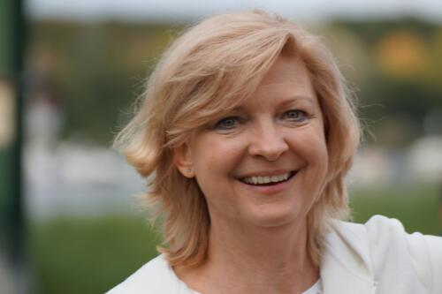 Anette Schneider-Wagner